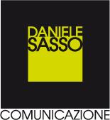 Daniele Sasso